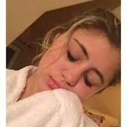 christelle339948's profile photo
