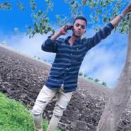 mullam116959's profile photo
