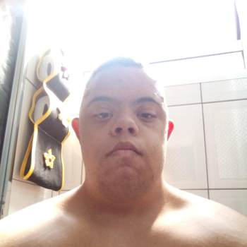 robertp199859_Sao Paulo_Libero/a_Uomo