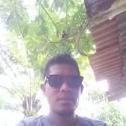 anselld's profile photo