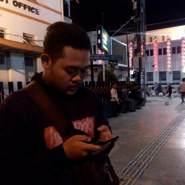 rohmata297311's profile photo