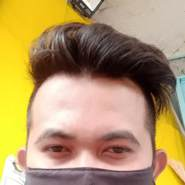 jaker141211's profile photo
