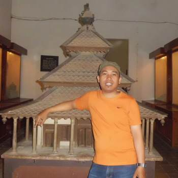 iwanpertama_Yogyakarta_أعزب_الذكر