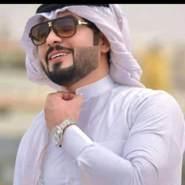 ahmedhassan607's profile photo