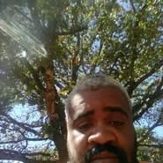 justin950395's profile photo