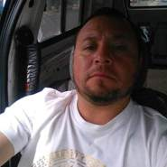 eduardol247529's profile photo