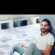 mohammada882255's profile photo