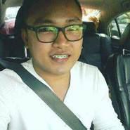 userfjumi25's profile photo