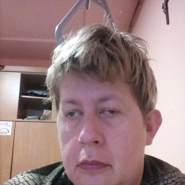 zeljkap719763's profile photo