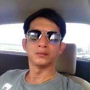 user_swdl98567's profile photo