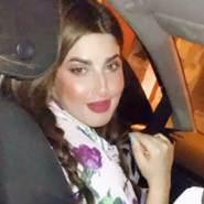 maanes's profile photo