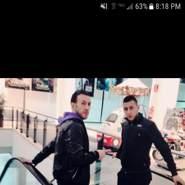 abdellahh416965's profile photo