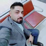 adhamalbasha's profile photo