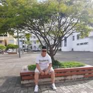 sebash217378's profile photo