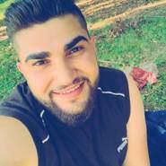 nouribrimo's profile photo