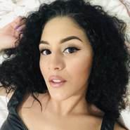 preciousl622423's profile photo