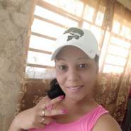 adriana129436's profile photo
