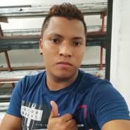 marcosantoniozapatar's profile photo