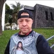 juracir668324's profile photo