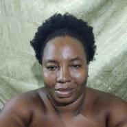suleikav491199's profile photo