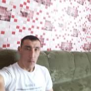 zhandos959851's profile photo