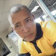 alejandrof510's profile photo