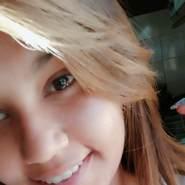 linetha486461's profile photo