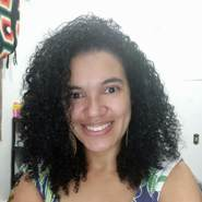 Cibele_Machado's profile photo