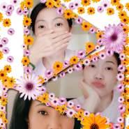 nabillas556087's profile photo