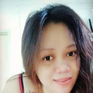 rosemariem269597's profile photo
