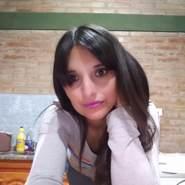 sabrinap602573's profile photo