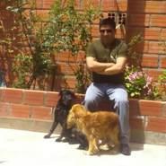 javich237485's profile photo