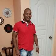 elnegritogarcia26281's profile photo