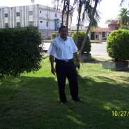 tierracole0114's profile photo