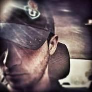 franciscog705036's profile photo
