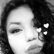 yazyez26's profile photo