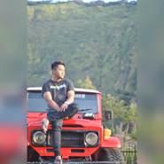 irfanr233489's profile photo