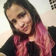 AlejandraGd1's profile photo