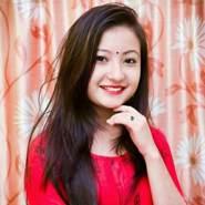 karishma637556's profile photo