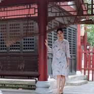 usermnu36's profile photo
