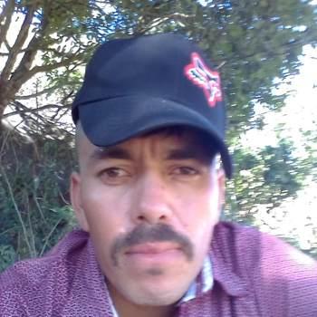 joaquinc55_Jalisco_Single_Male