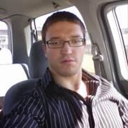 ivany15's profile photo