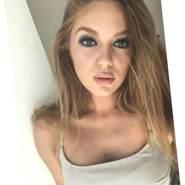 isabella799924's profile photo