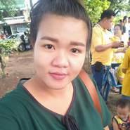 user_yxpot61302's profile photo