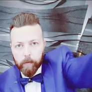 arkan51111's profile photo