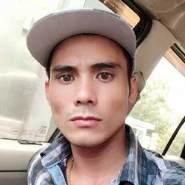le_hung_'s profile photo
