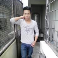 don5613's profile photo