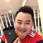baharnice77547's profile photo