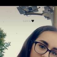 mihaela633770's profile photo