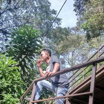 ahboy96_Wilayah Persekutuan Kuala Lumpur_Single_Male